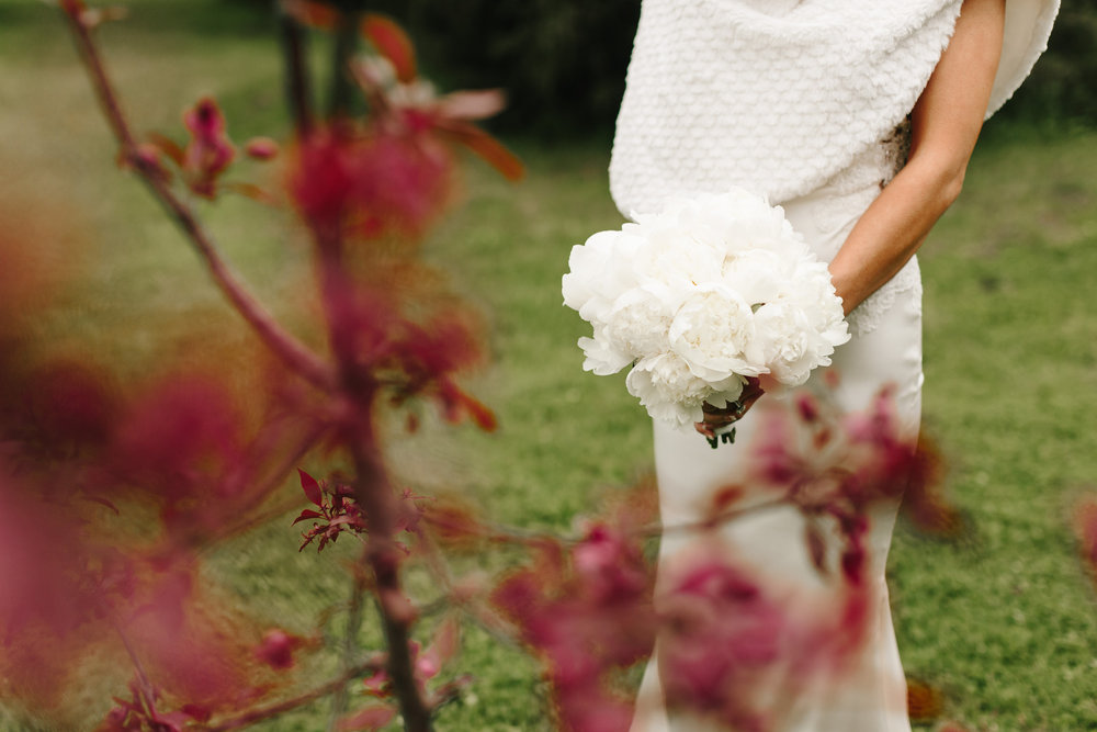 Russell Heeter Wedding Photographer