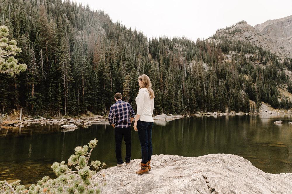 Alissa+Eric_Engagement_Colorado-236.jpg