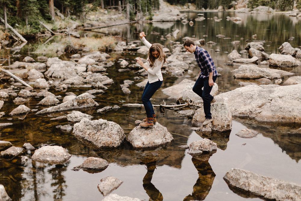 Alissa+Eric_Engagement_Colorado-270.jpg
