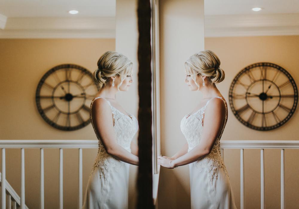 Lindsay+Lance_WeddingPreview_WoodsChapel_RussellHeeterPhotography-4.jpg