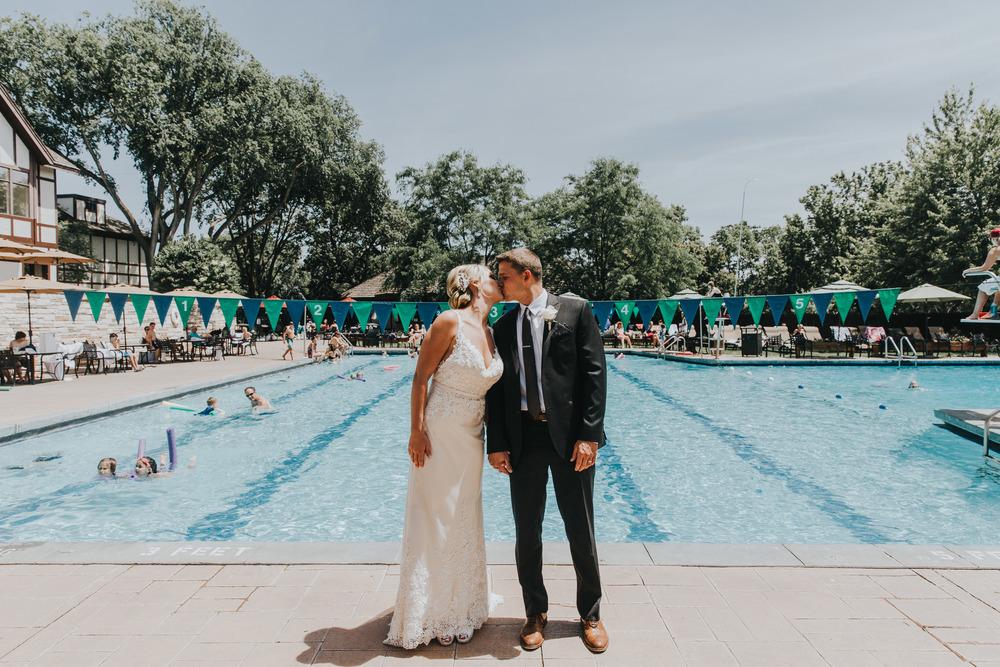 Lindsay+Lance_WeddingPreview_WoodsChapel_RussellHeeterPhotography-7.jpg