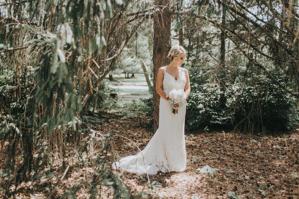 Lindsay+Lance_WeddingPreview_WoodsChapel_RussellHeeterPhotography-8.jpg