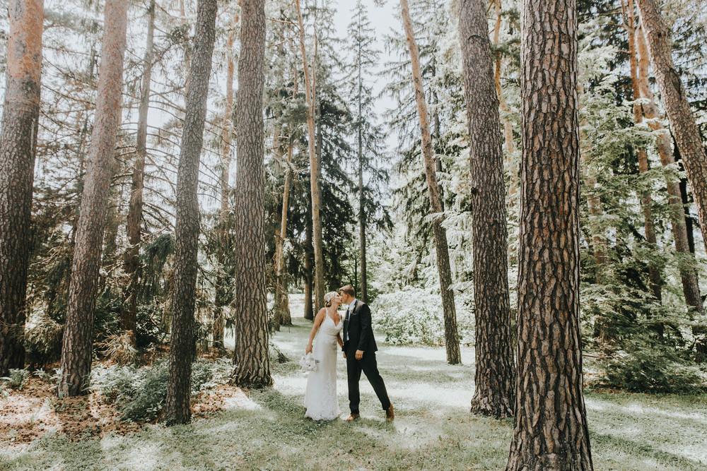 Lindsay+Lance_WeddingPreview_WoodsChapel_RussellHeeterPhotography-10.jpg