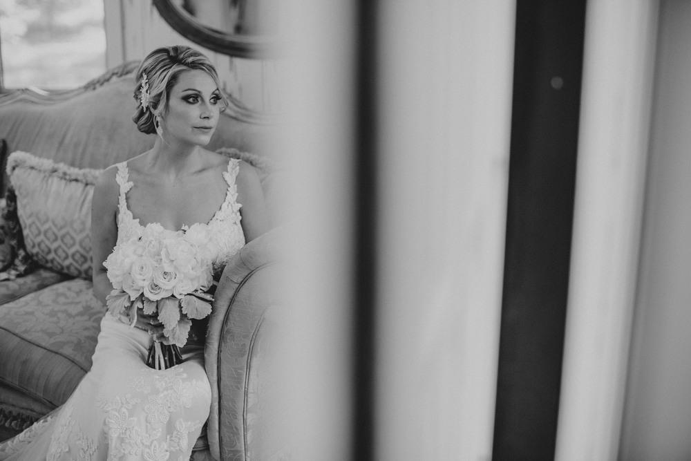 Lindsay+Lance_WeddingPreview_WoodsChapel_RussellHeeterPhotography-14.jpg