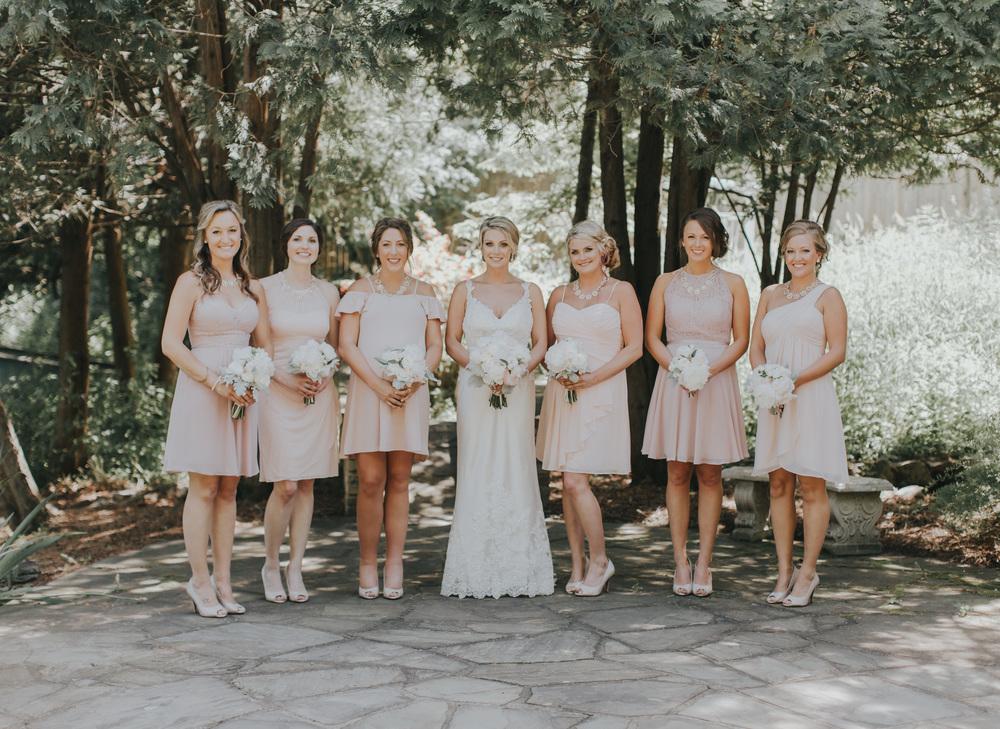 Lindsay+Lance_WeddingPreview_WoodsChapel_RussellHeeterPhotography-25.jpg