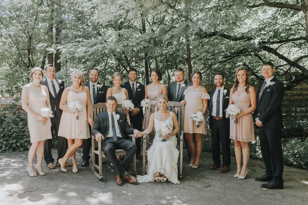 Lindsay+Lance_WeddingPreview_WoodsChapel_RussellHeeterPhotography-34.jpg