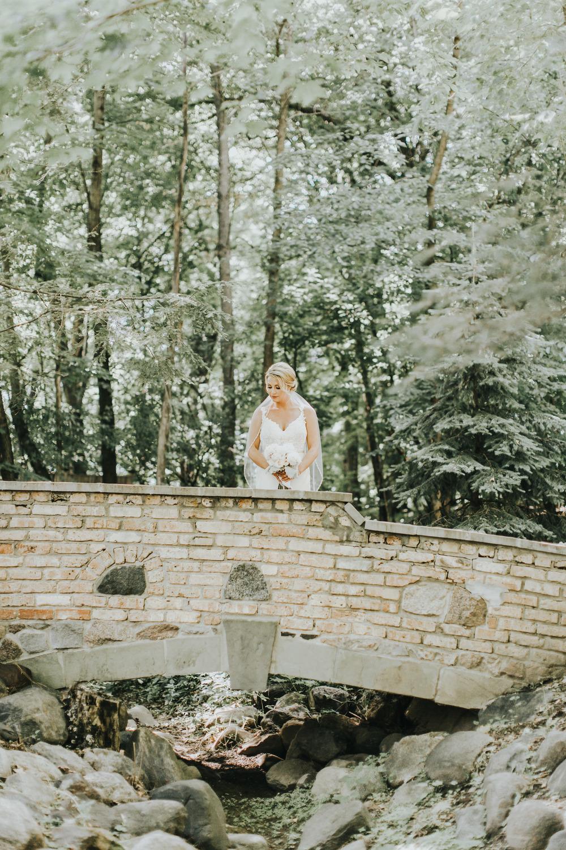 Lindsay+Lance_WeddingPreview_WoodsChapel_RussellHeeterPhotography-52.jpg