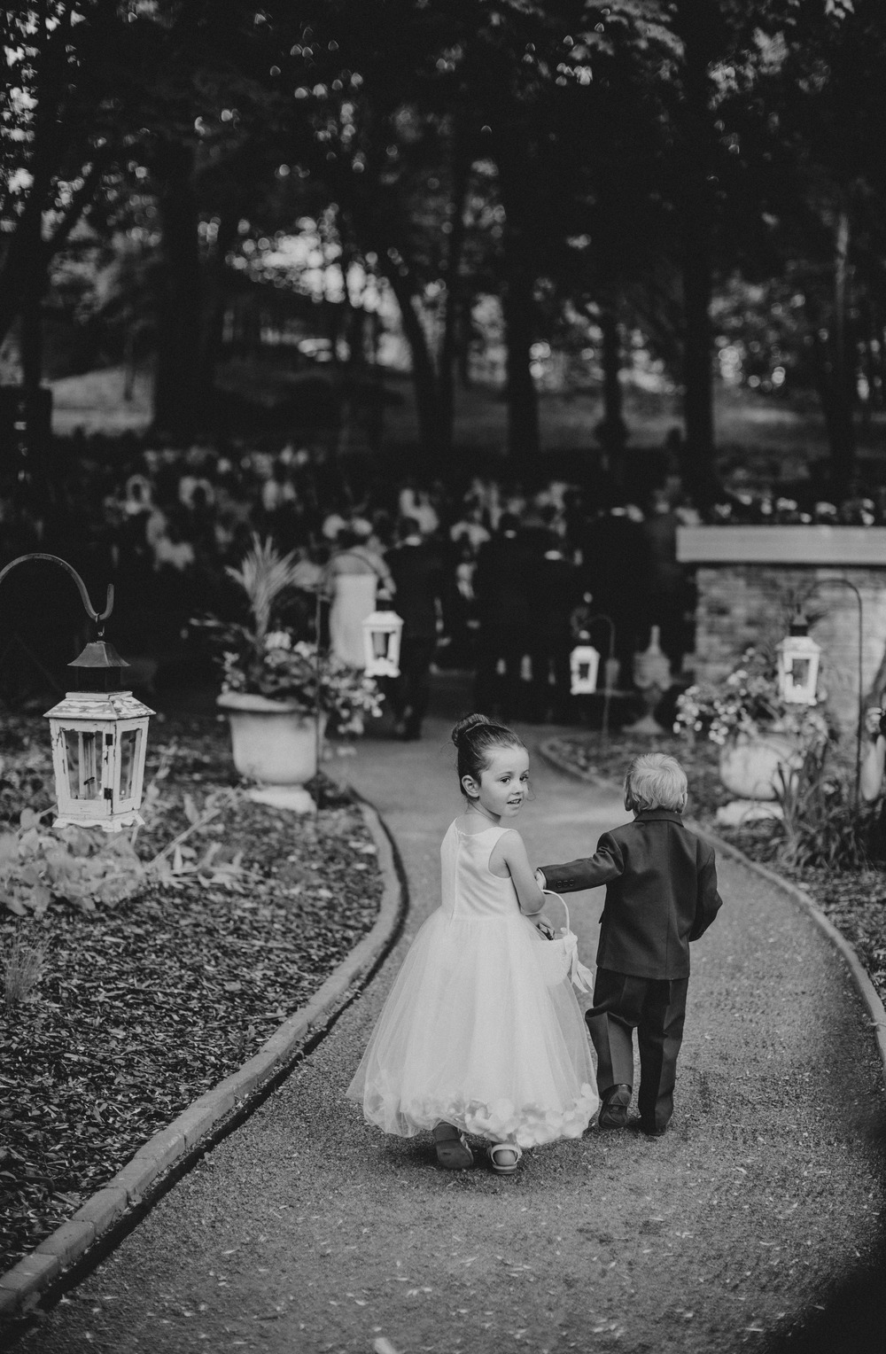 Lindsay+Lance_WeddingPreview_WoodsChapel_RussellHeeterPhotography-53.jpg