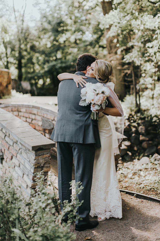 Lindsay+Lance_WeddingPreview_WoodsChapel_RussellHeeterPhotography-55.jpg