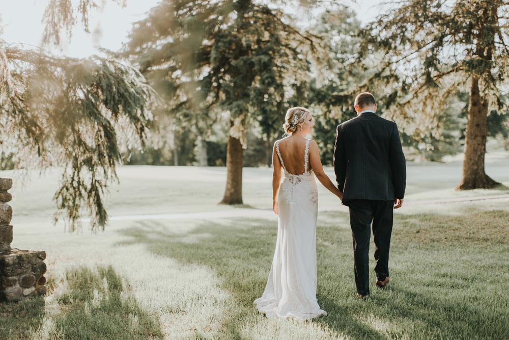 Lindsay+Lance_WeddingPreview_WoodsChapel_RussellHeeterPhotography-60.jpg