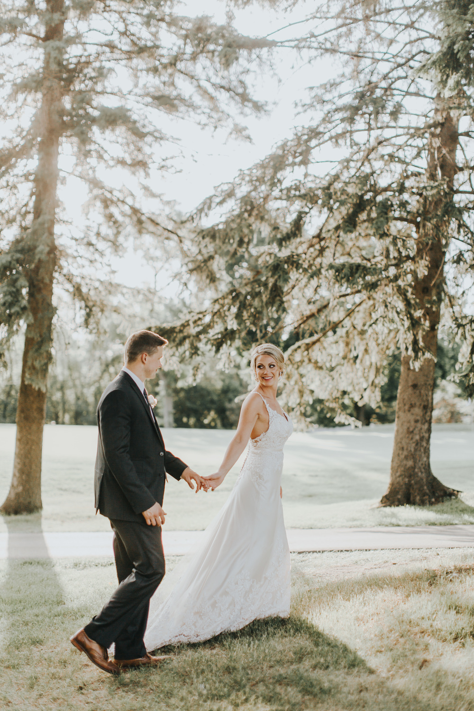 Lindsay+Lance_WeddingPreview_WoodsChapel_RussellHeeterPhotography-62.jpg