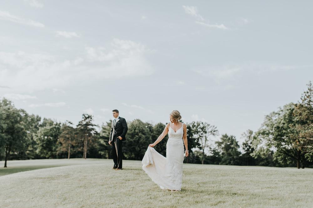 Lindsay+Lance_WeddingPreview_WoodsChapel_RussellHeeterPhotography-65.jpg