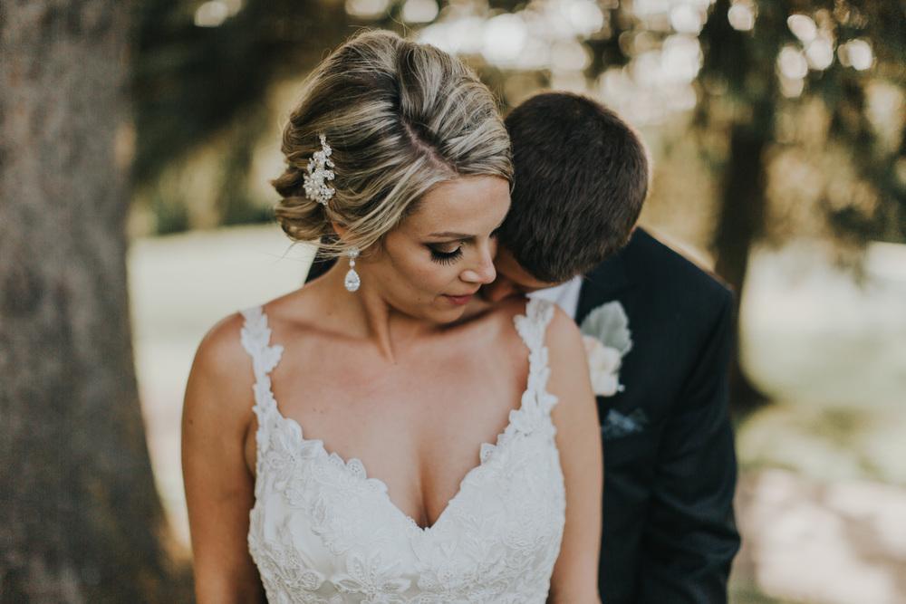 Lindsay+Lance_WeddingPreview_WoodsChapel_RussellHeeterPhotography-64.jpg
