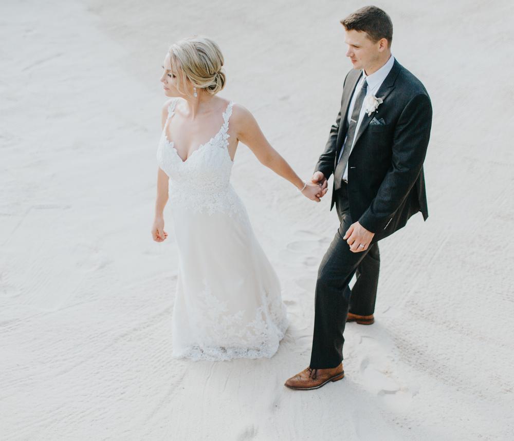 Lindsay+Lance_WeddingPreview_WoodsChapel_RussellHeeterPhotography-66.jpg