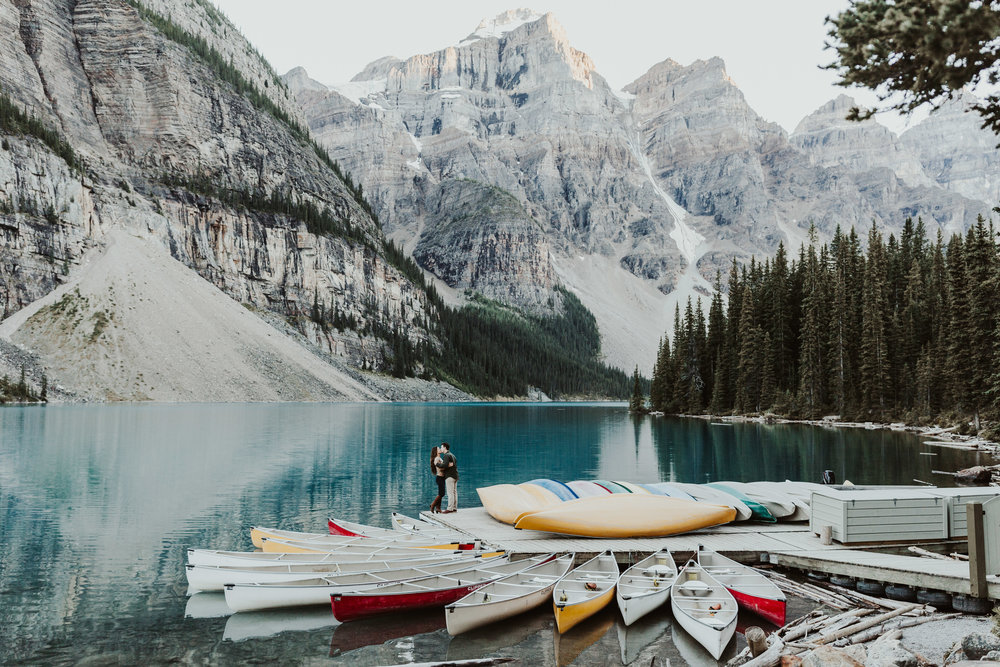 Jessie+Parker_Engagmenet_Banff_Canada-428.jpg