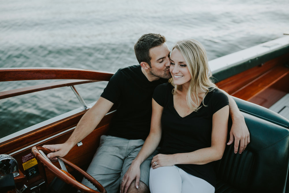 Carrie+ChadEngagementSession_LakeMinnetonka_RussellHeeterPhotography-203.jpg