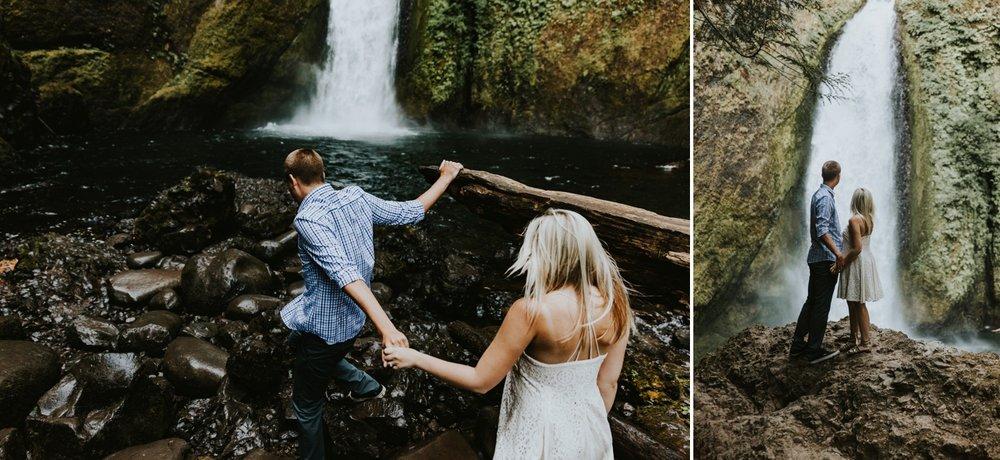 Portland Engagement Photographer_004.jpg