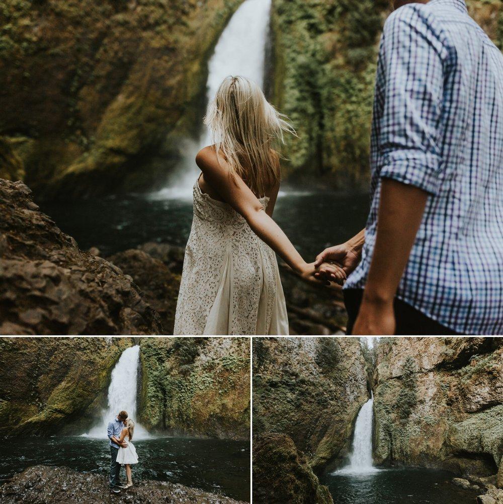 Portland Engagement Photographer_006.jpg