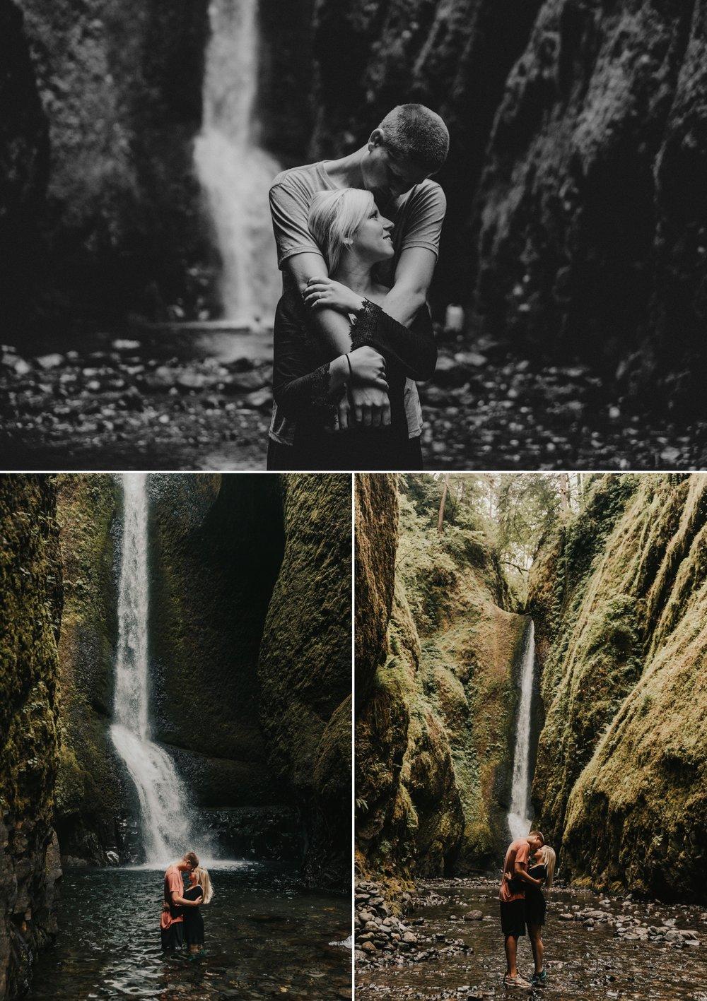 Portland Engagement Photographer_0020.jpg