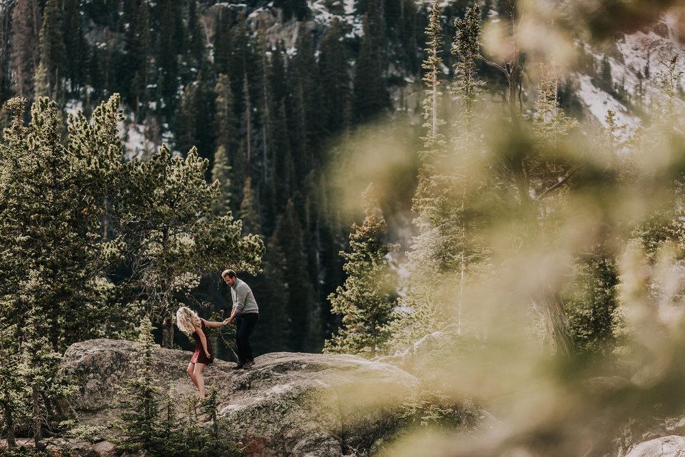 Tonya+Brett_Engagement_Colorado_RussellHeeterPhotography-319.jpg