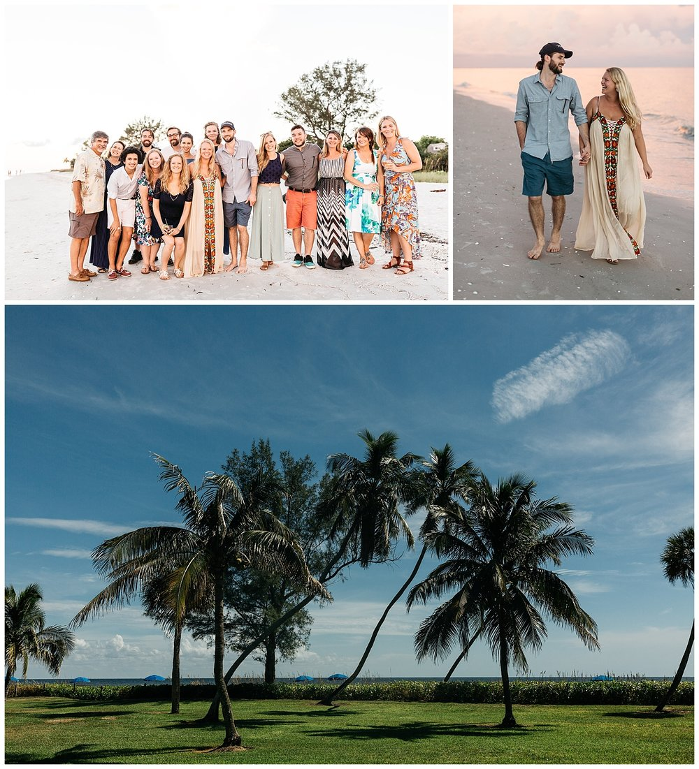 Kate+Blake_Sanibel_Island_Florida_Wedding_Varsity_Theatre_Russell_Heeter_Photography_002.jpg