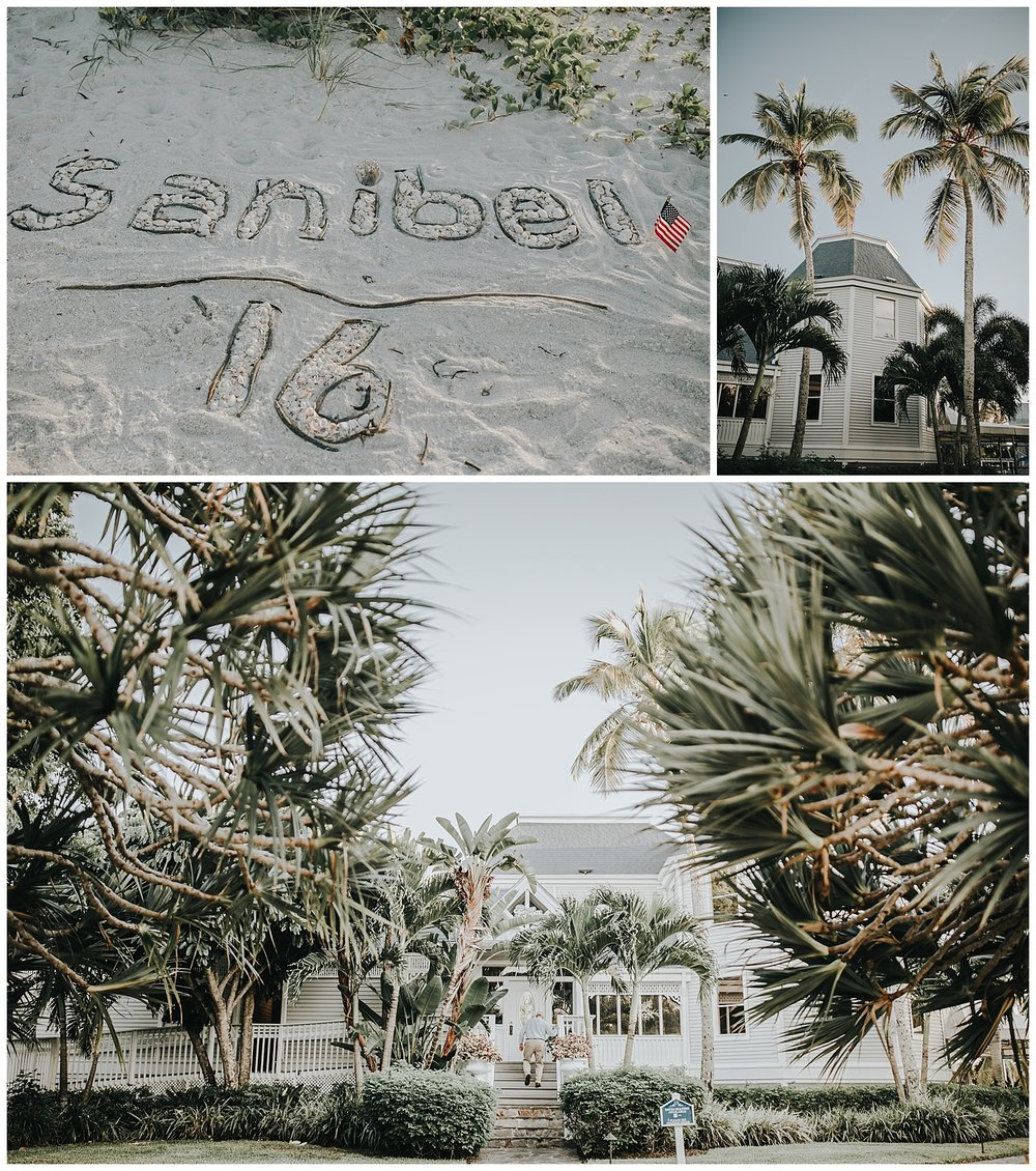 Kate+Blake_Sanibel_Island_Florida_Wedding_Varsity_Theatre_Russell_Heeter_Photography_001.jpg