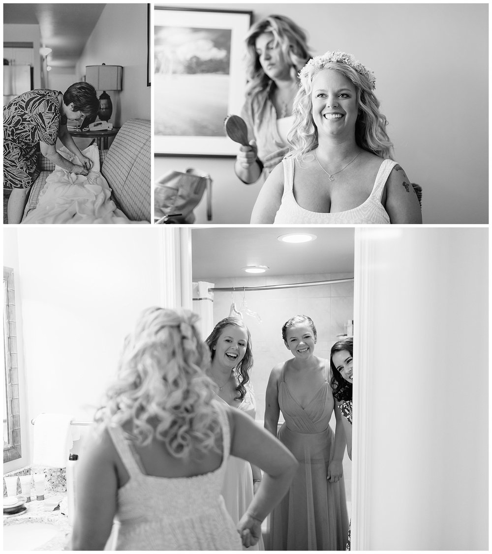Kate+Blake_Sanibel_Island_Florida_Wedding_Varsity_Theatre_Russell_Heeter_Photography_0006.jpg