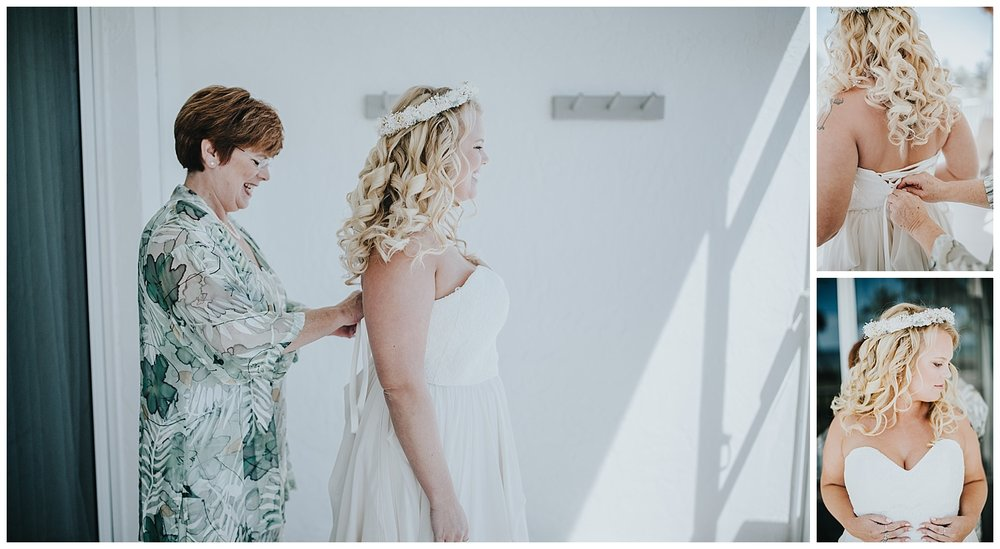 Kate+Blake_Sanibel_Island_Florida_Wedding_Varsity_Theatre_Russell_Heeter_Photography_0009.jpg