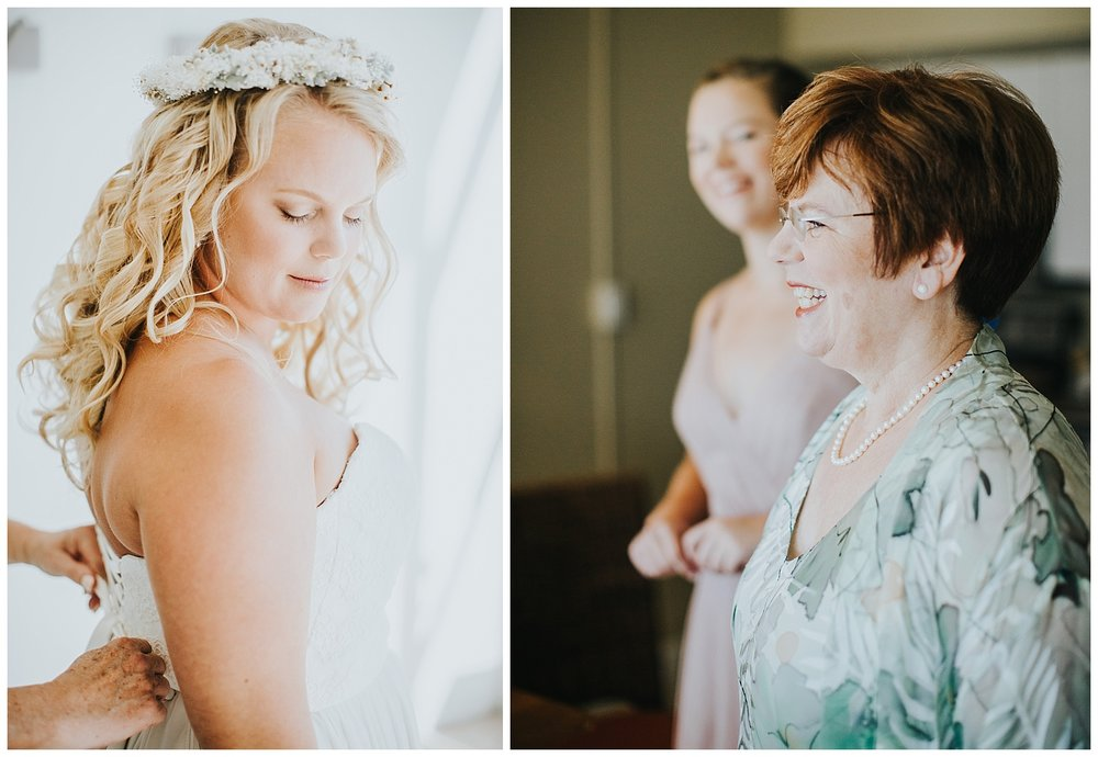 Kate+Blake_Sanibel_Island_Florida_Wedding_Varsity_Theatre_Russell_Heeter_Photography_0010.jpg