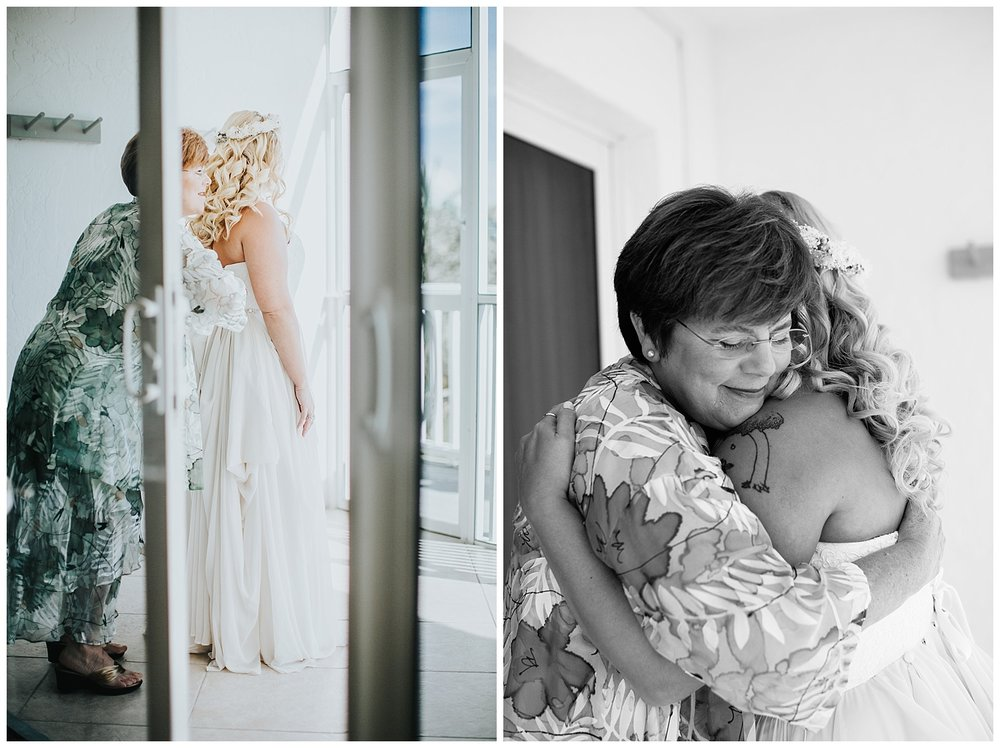 Kate+Blake_Sanibel_Island_Florida_Wedding_Varsity_Theatre_Russell_Heeter_Photography_0011.jpg