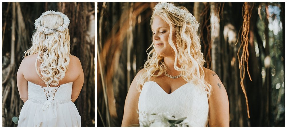 Kate+Blake_Sanibel_Island_Florida_Wedding_Varsity_Theatre_Russell_Heeter_Photography_0012.jpg