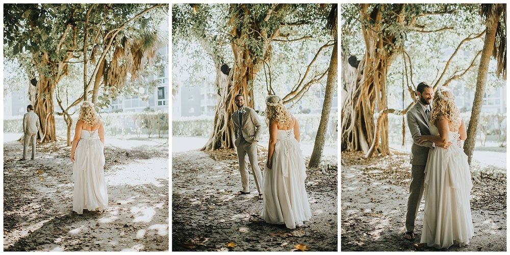 Kate+Blake_Sanibel_Island_Florida_Wedding_Varsity_Theatre_Russell_Heeter_Photography_0014.jpg