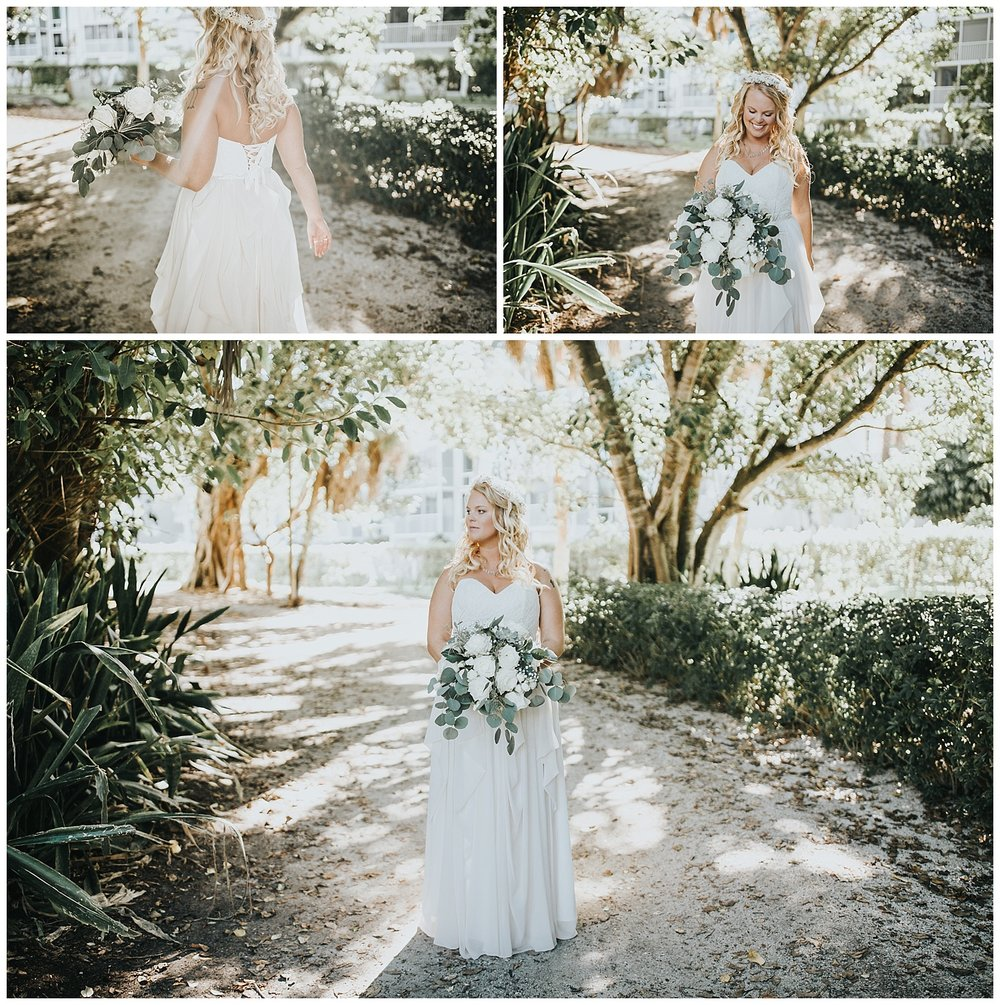 Kate+Blake_Sanibel_Island_Florida_Wedding_Varsity_Theatre_Russell_Heeter_Photography_0013.jpg