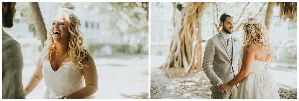 Kate+Blake_Sanibel_Island_Florida_Wedding_Varsity_Theatre_Russell_Heeter_Photography_0015.jpg