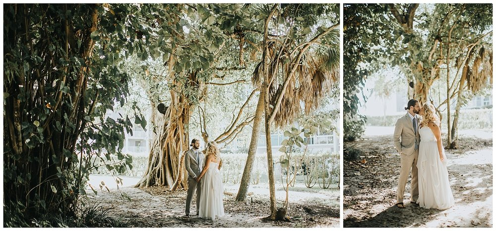 Kate+Blake_Sanibel_Island_Florida_Wedding_Varsity_Theatre_Russell_Heeter_Photography_0016.jpg