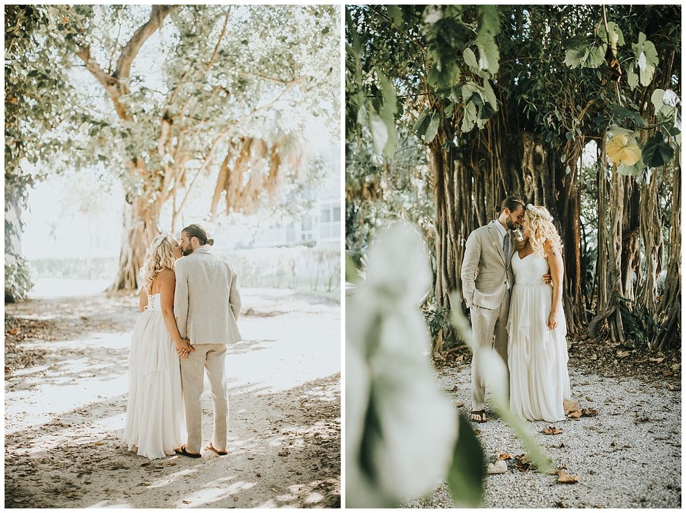 Kate+Blake_Sanibel_Island_Florida_Wedding_Varsity_Theatre_Russell_Heeter_Photography_0017.jpg