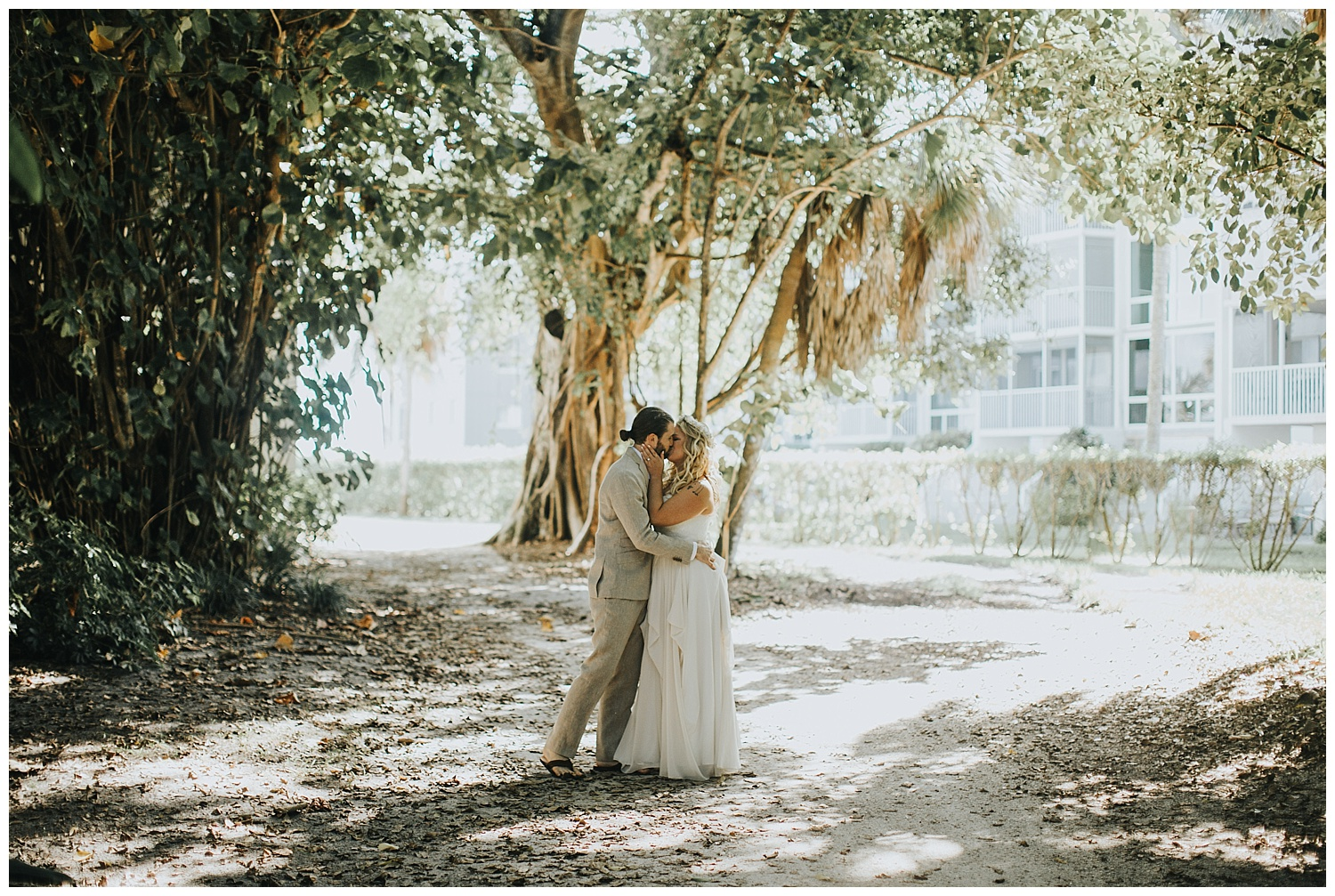 Kate+Blake_Sanibel_Island_Florida_Wedding_Varsity_Theatre_Russell_Heeter_Photography_0018.jpg