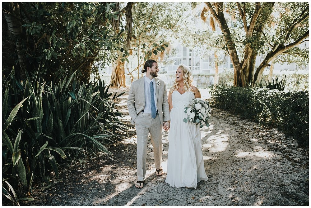 Kate+Blake_Sanibel_Island_Florida_Wedding_Varsity_Theatre_Russell_Heeter_Photography_0019.jpg