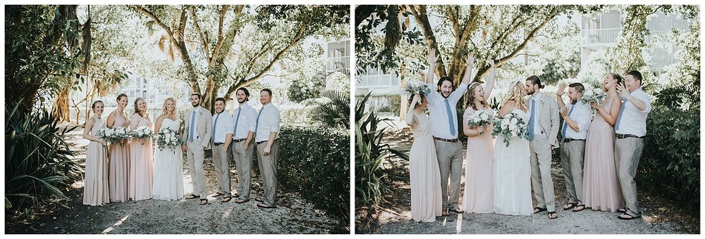 Kate+Blake_Sanibel_Island_Florida_Wedding_Varsity_Theatre_Russell_Heeter_Photography_0021.jpg