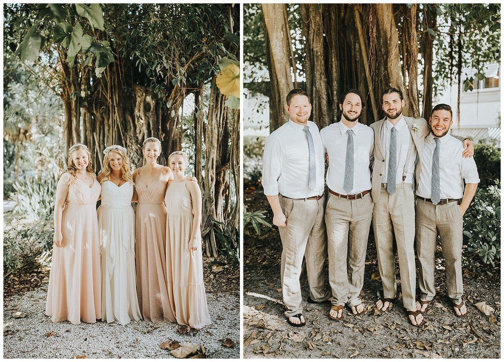 Kate+Blake_Sanibel_Island_Florida_Wedding_Varsity_Theatre_Russell_Heeter_Photography_0022.jpg