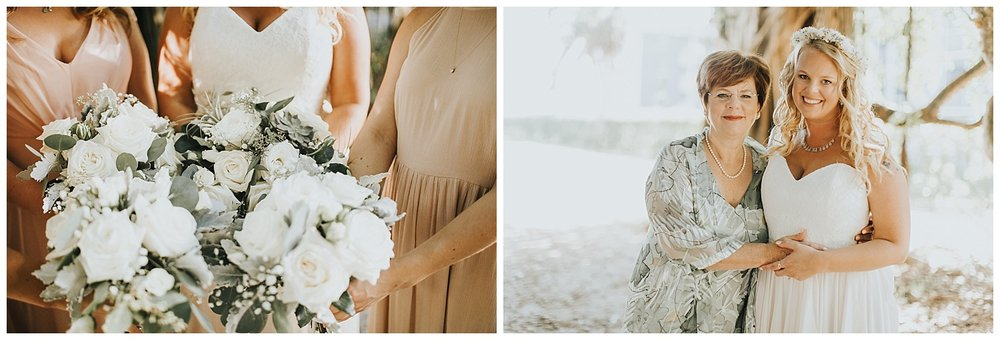 Kate+Blake_Sanibel_Island_Florida_Wedding_Varsity_Theatre_Russell_Heeter_Photography_0024.jpg