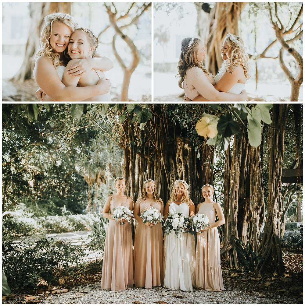 Kate+Blake_Sanibel_Island_Florida_Wedding_Varsity_Theatre_Russell_Heeter_Photography_0023.jpg