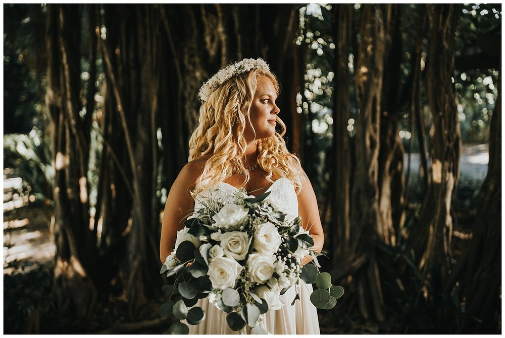 Kate+Blake_Sanibel_Island_Florida_Wedding_Varsity_Theatre_Russell_Heeter_Photography_0026.jpg