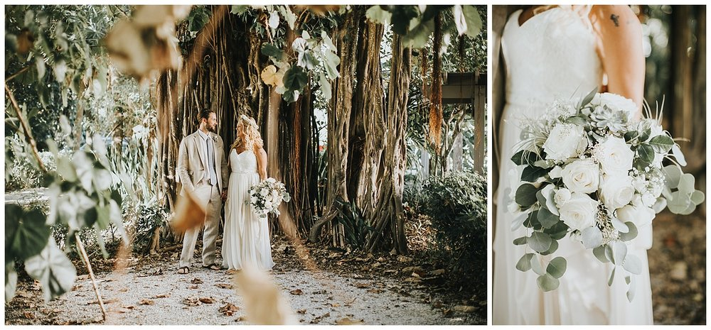 Kate+Blake_Sanibel_Island_Florida_Wedding_Varsity_Theatre_Russell_Heeter_Photography_0025.jpg