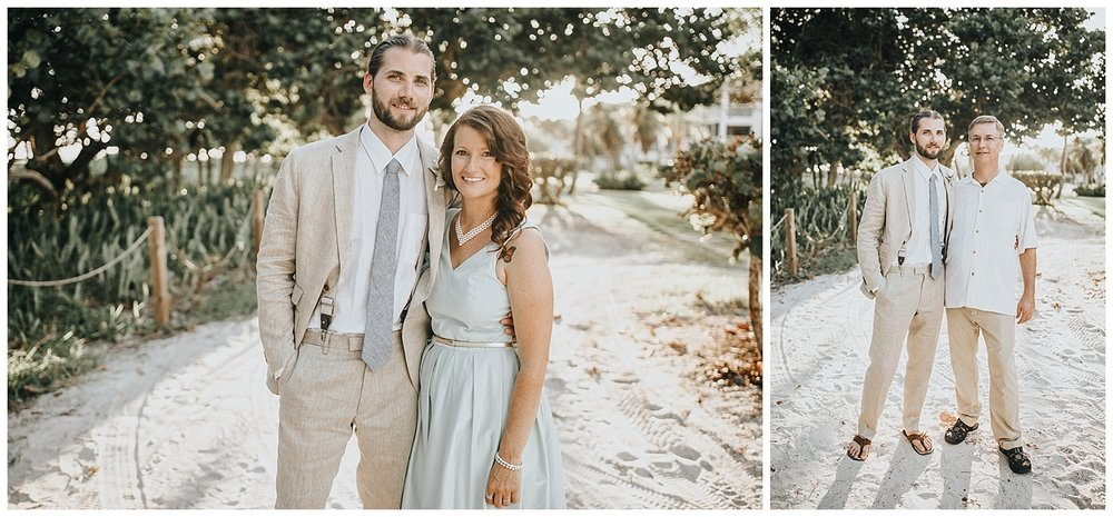 Kate+Blake_Sanibel_Island_Florida_Wedding_Varsity_Theatre_Russell_Heeter_Photography_0029.jpg