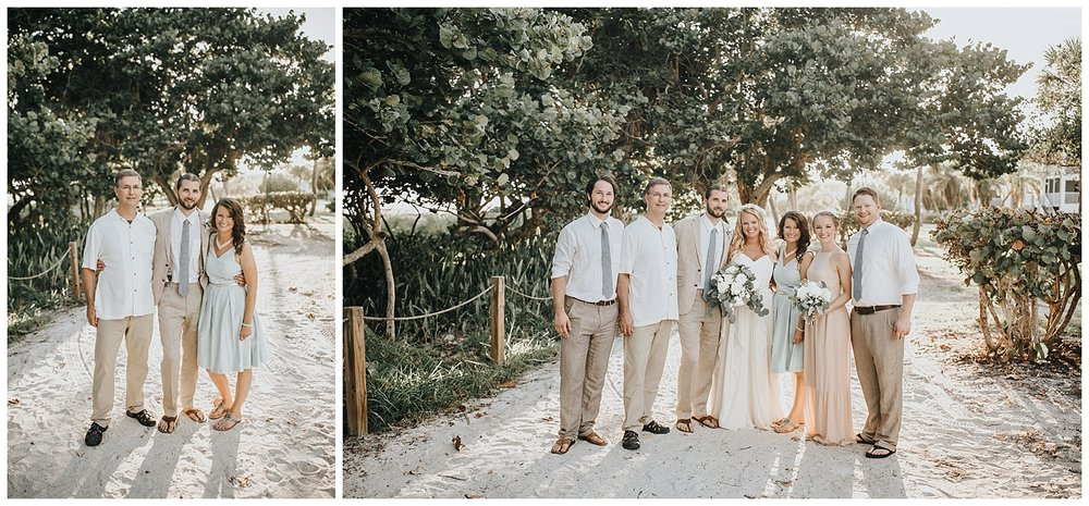 Kate+Blake_Sanibel_Island_Florida_Wedding_Varsity_Theatre_Russell_Heeter_Photography_0030.jpg