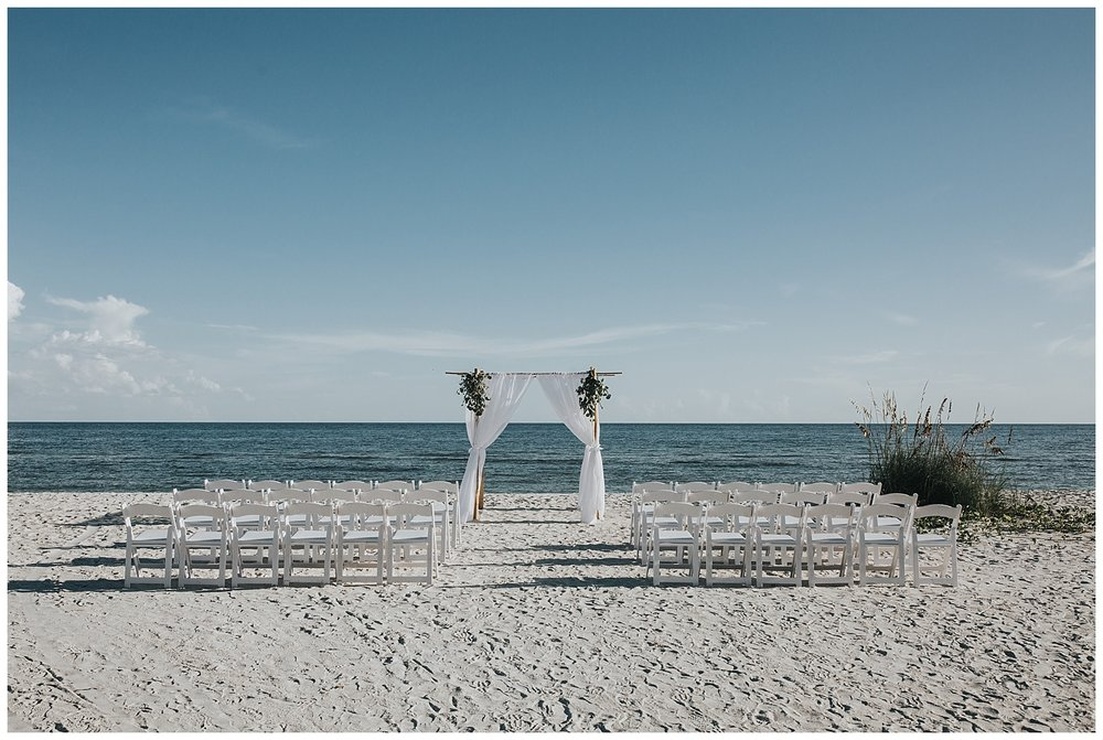 Kate+Blake_Sanibel_Island_Florida_Wedding_Varsity_Theatre_Russell_Heeter_Photography_0031.jpg