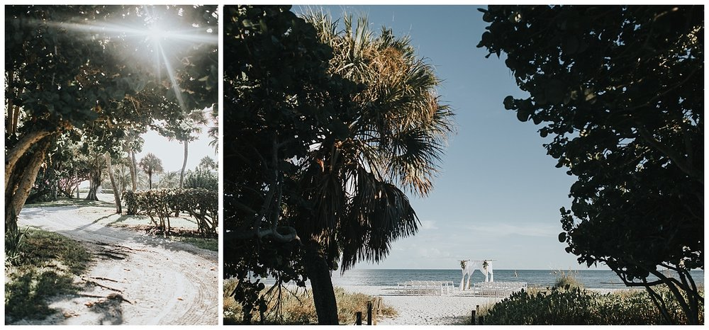 Kate+Blake_Sanibel_Island_Florida_Wedding_Varsity_Theatre_Russell_Heeter_Photography_0032.jpg
