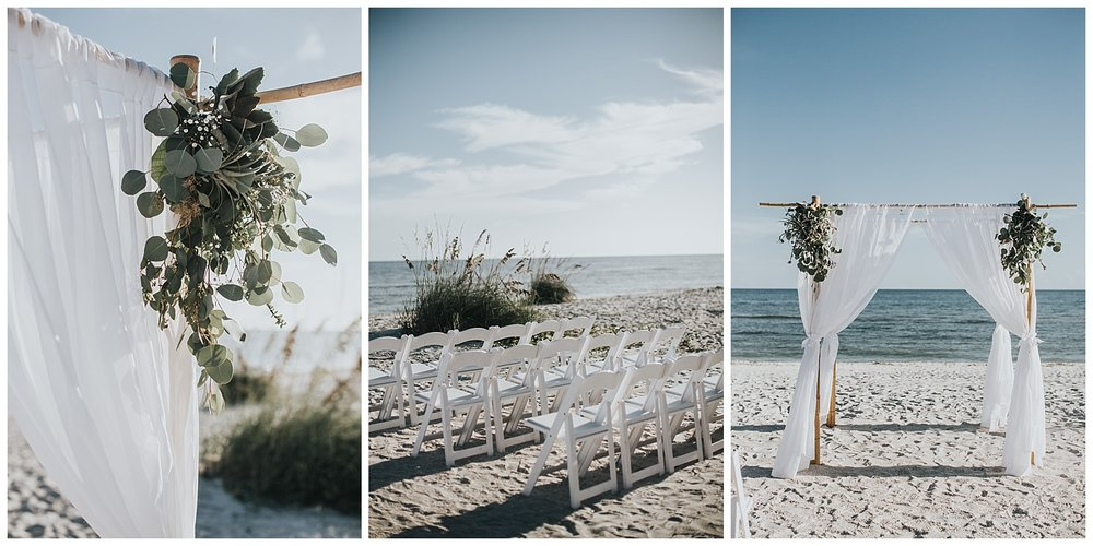 Kate+Blake_Sanibel_Island_Florida_Wedding_Varsity_Theatre_Russell_Heeter_Photography_0033.jpg