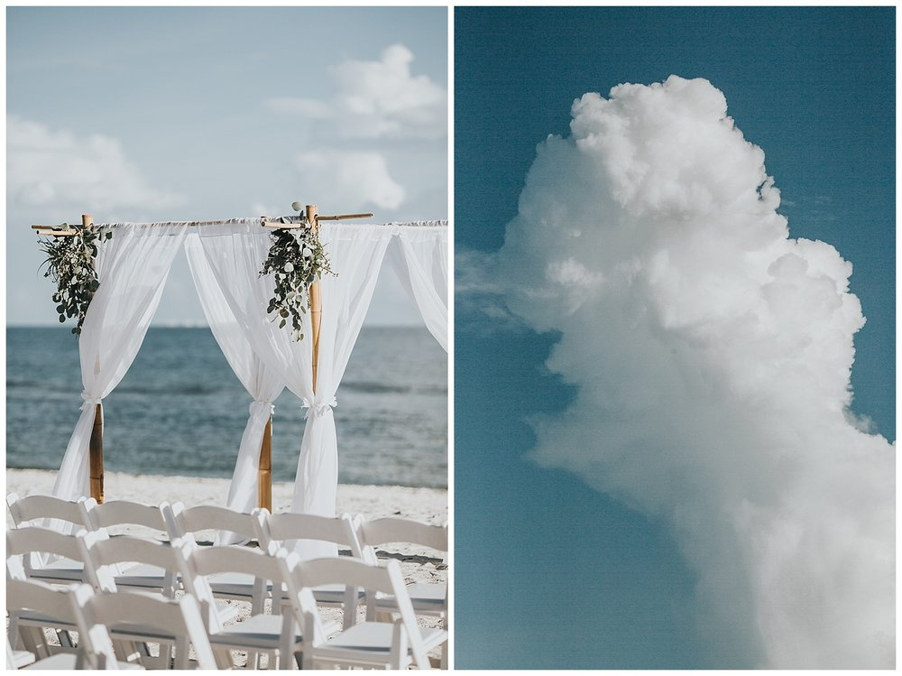 Kate+Blake_Sanibel_Island_Florida_Wedding_Varsity_Theatre_Russell_Heeter_Photography_0034.jpg